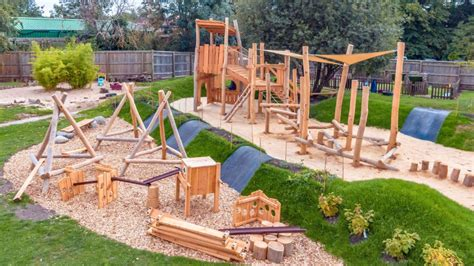 previous work earth wrights play playground