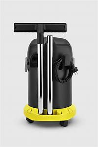 Kärcher Sc3 Premium : ash vacuum ad 3 premium fireplace karcher singapore ~ Kayakingforconservation.com Haus und Dekorationen