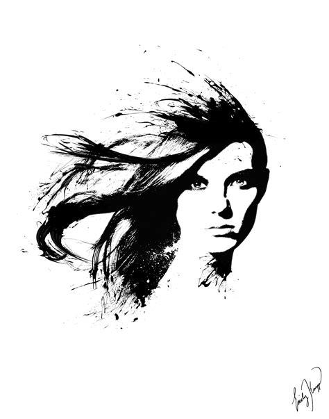 Emily Knapp Design » Leave Your Mark