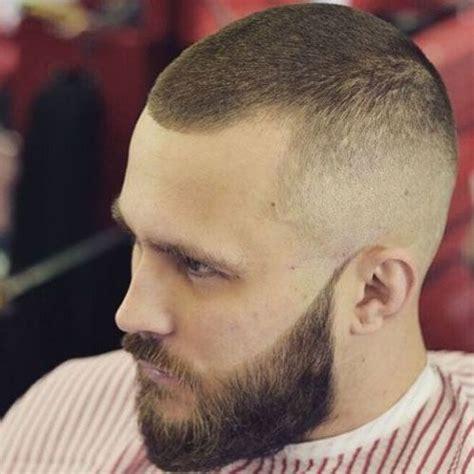 pin  short haircuts  men
