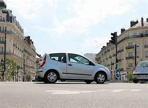 Abonnement Parking Grenoble : voiture archives place gre 39 net ~ Medecine-chirurgie-esthetiques.com Avis de Voitures