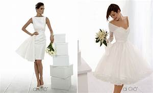 little white wedding dress 2013 bridal spose di gio 2 With little white wedding dress
