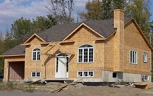 Selber Ein Haus Bauen : warum ein bungalow haus bauen ~ Bigdaddyawards.com Haus und Dekorationen