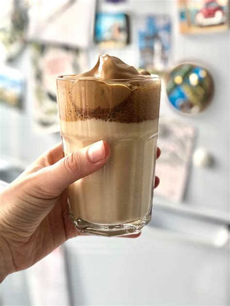 View email delivery statistics for aka.coffee, including open rates, send rates, and smtp bounce codes. KETO DALGONA COFFEE aka Sugar-Free Whipped Coffee -2.5g net carbs & heavenly silky!! : ketorecipes