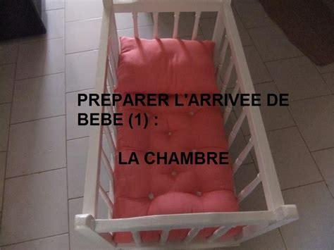 préparer la chambre de bébé préparer l 39 arrivée de bébé 1 la chambre