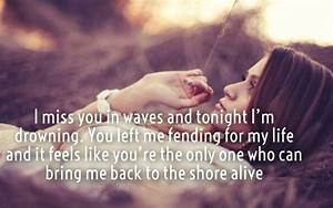 Images Of Love Hurts Quotes For Her Summer