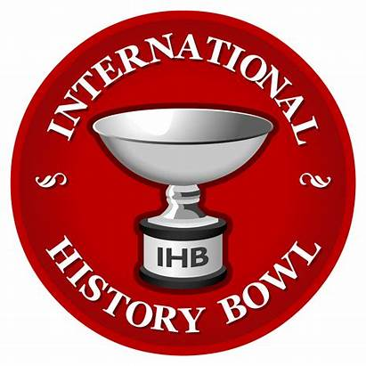 History Bowl International Bee Knowledge Clipart Championships