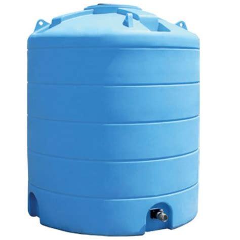 cuve stockage d eau 6000l duraplas