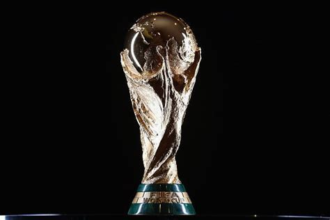world cup predictions experts picks  champions