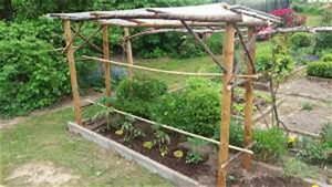 Folie Für Dach : dach f r tomaten bauen ~ Whattoseeinmadrid.com Haus und Dekorationen