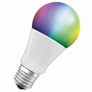 Smart Home Produkte : smart home produkte f r apple homekit kaufen elv elektronik ~ A.2002-acura-tl-radio.info Haus und Dekorationen