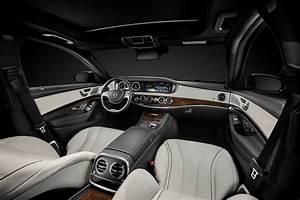 2014 Mercedes