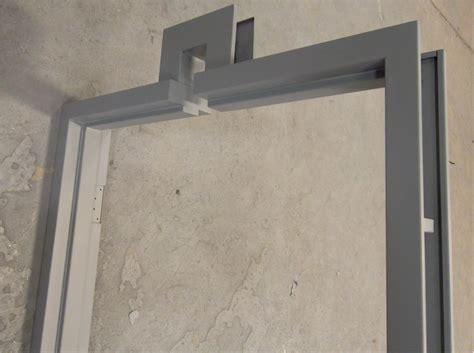 Concept Frames  Hollow Metal Frames  Hollow Metal Doors. Panoramic Doors Cost. Food Boxes Delivered To Your Door. Barn Door Slab. Portable Garage Workbench. Garage Door Pictures. Home Depot Sliding Barn Door. Reliabilt Doors Replacement Parts. Baldwin Door Hinges