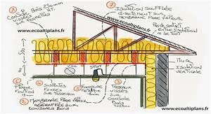 Pose Pare Vapeur Sur Rail Placo : dimension tasseau bois gallery of mode duemploi calliclad clins de bardage etape pose du ~ Medecine-chirurgie-esthetiques.com Avis de Voitures