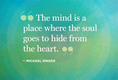 Super Soul Sunday Quotes Quotesgram