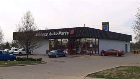 Xenia Advance Auto Parts Location Sold For .13 Million