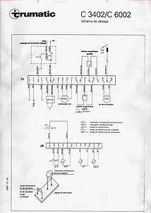 R U00e9paration Entretien D U0026 39 Un Boiler  Combin U00e9