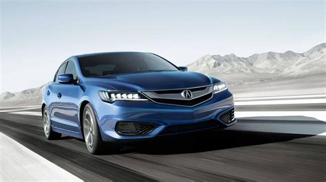 Rizza Acura by Orland Park Chicago Acura Ilx Dealership Joe Rizza Acura