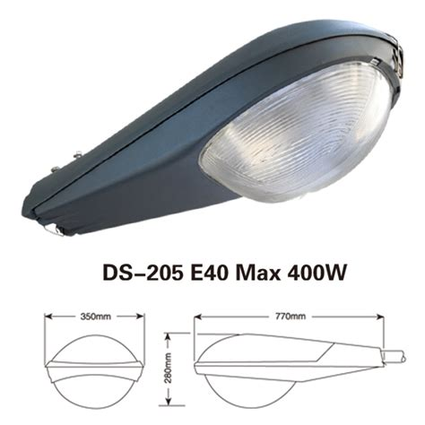 low price hps lights with 400w bulb and best price