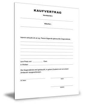 We did not find results for: Kaufvertrag Roller Vorlage