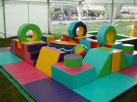 Kinderzimmer Ideen Turnen by Turnen Kinderzimmer Ideen Fur Was Wohndesign