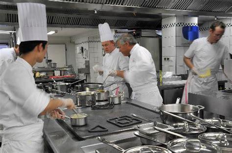 la brigade de cuisine la brigade de cuisine picture of restaurant georges blanc vonnas tripadvisor