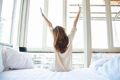 Morning Person Become Ways Istock Healthy Easy