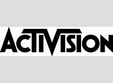 FileActivisionsvg Wikimedia Commons
