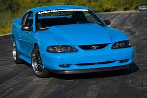 Mustang SN95 GT   Sn95 mustang, Fox body mustang, Mustang cobra