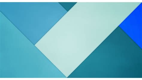 simple abstract wallpapers top  simple abstract