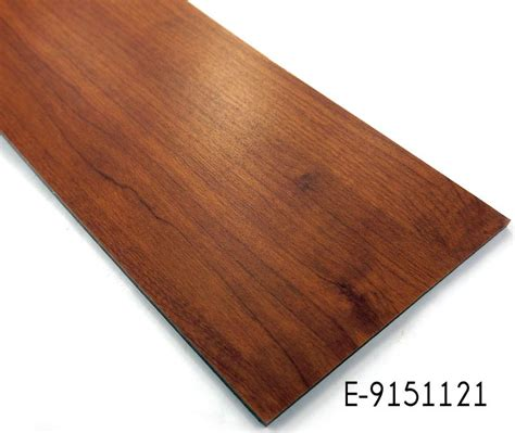 vinyl plank flooring patterns wood pattern loose lay vinyl plank flooring topjoyflooring