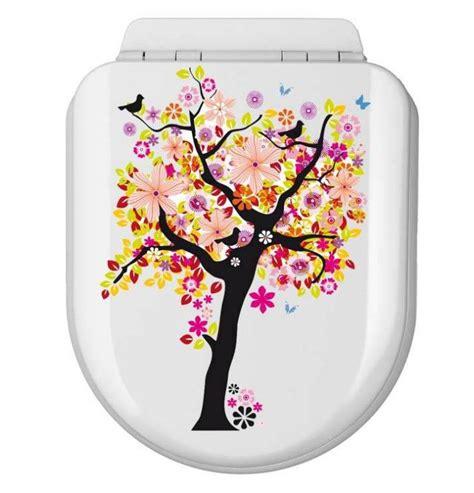 abattant de toilette original dootdadoo id 233 es de conception sont int 233 ressants 224 votre d 233 cor