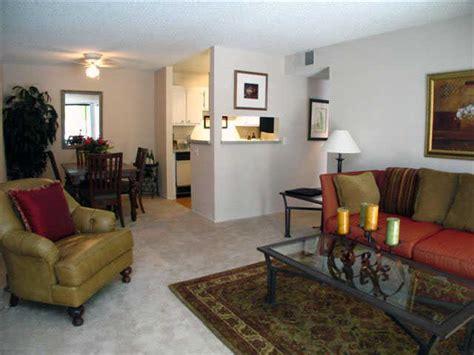 the living room santa rosa the alexandar rentals santa rosa ca apartments