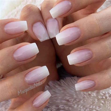 best gel nail l ombre gel nails designs best nail designs 2018