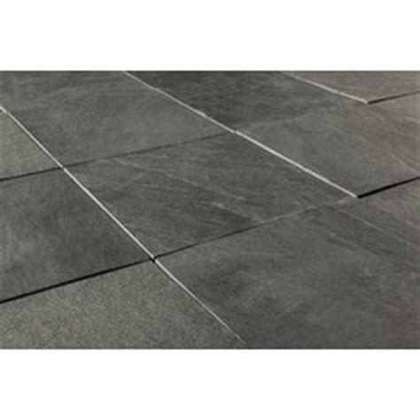 kontiki interlocking deck tiles engineered polymer series kontiki interlocking deck tiles elements earth series