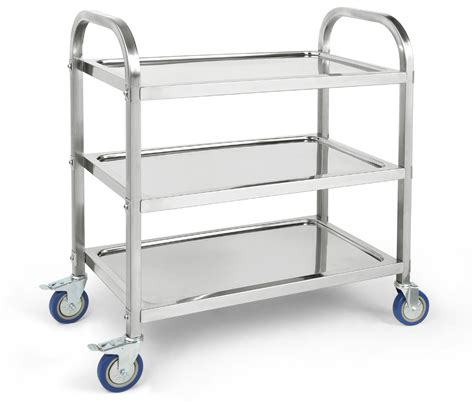 kitchen carts on wheels popular kitchen carts wheels buy cheap kitchen carts