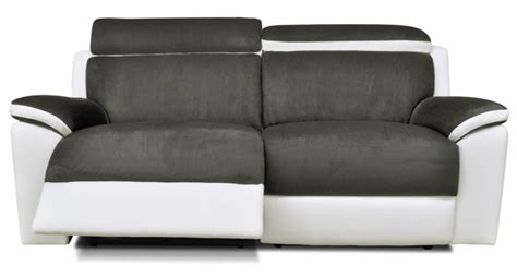 Canape Relax Discount Canapa Sofa Divan Canapac Relaxation Quelques Liens Utiles