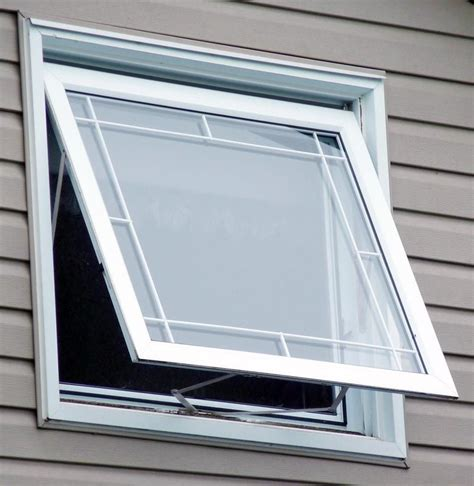 picture windows images  awning window   casement window   hung horizontally hinged