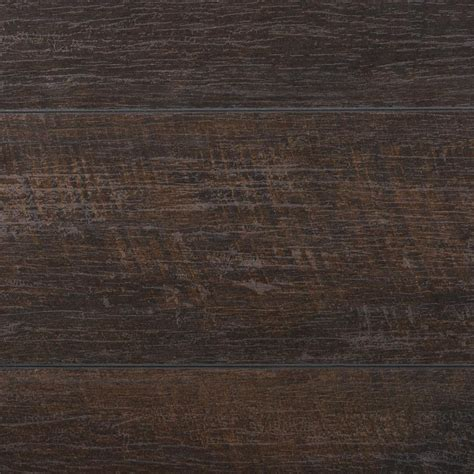 oak san home decorators collection san leandro oak 12 mm thick x 6 1 3 in wide x 50 5 8 in length