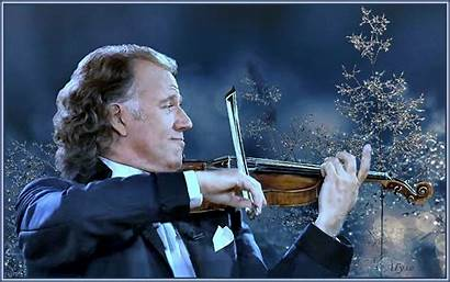 Wallpapers Andre Rieu Alyse