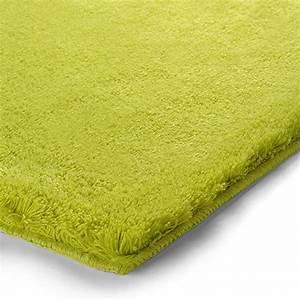 tapis de bain event vert esprit home 55x65 With tapis de bain vert