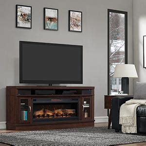 rent   tv stands media centers  entertainment