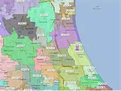 chicago area code map – bnhspine.com