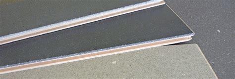 parquet et dalles b 233 ton design roxifloor sol b 233 ton cir 233 et