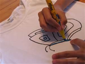 T Shirt Bemalen Schablone : t shirt bemalen t shirt ausmalen ausmalbilder ~ Frokenaadalensverden.com Haus und Dekorationen
