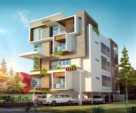 pin   power   ultramodern design modern house