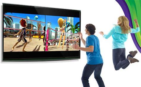 ¿por que ps4 ha vendido el doble de consolas que xbox one? Fitness Kinect te pone en forma - HobbyConsolas Juegos