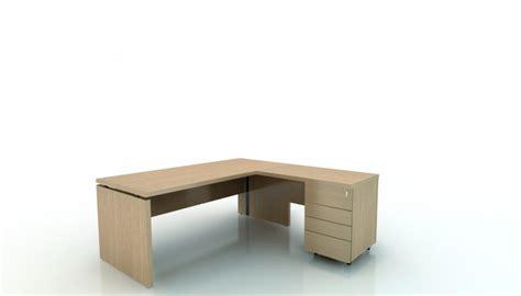 ugap mobilier bureau bureau droit amphiteo 180x80 avec retour 100x60 sur
