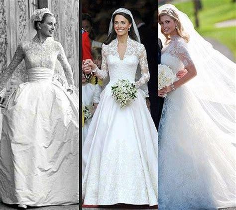 bild galeria ivanka trump wedding dress