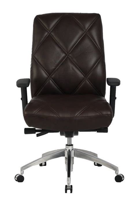 32 best images about office chairs viva office on